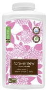 Forever New Powder 1Kg (32 loads)