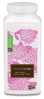 Fashion Wash Powder (Large)