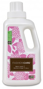 Fashion Wash Liquid