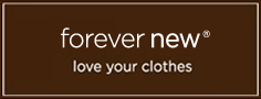 forevernew-logo-brown2