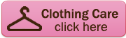 clothing-care